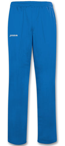 Joma Combi Cannes Pants Adult
