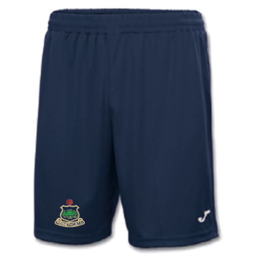 Werneth CC - Joma Training Shorts