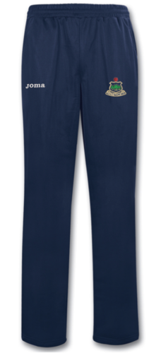 Werneth CC - Joma Tracksuit Pants - Youth