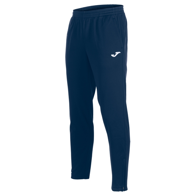 Woodhouses JFC Training Pants - Youth