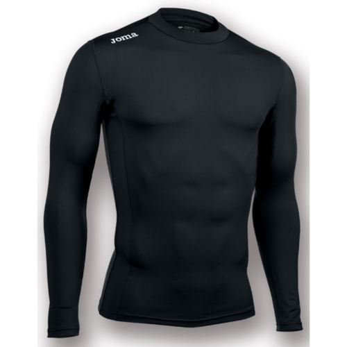Cardiff Draconians Joma Base-layer Top - Adult