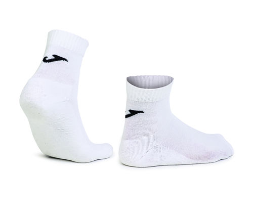 Lichfield City FC Coaches Joma Ankle Sock