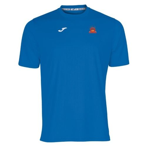 Lichfield City FC Joma Combi Training Tee