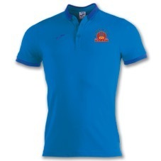Lichfield City FC Joma Bali II Polo Youth