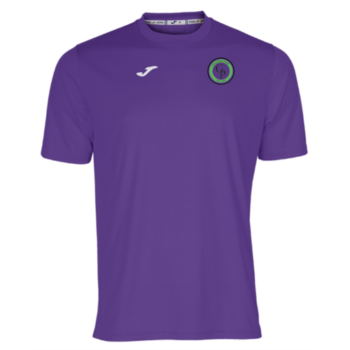 Gillford Park FC Joma Combi Training Tee Youth