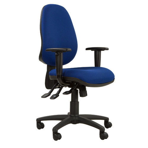 Kirby Task Chair – KT032