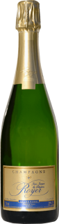 Champagne Royer - Brut