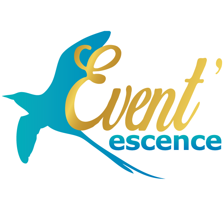 Logo_eventescence