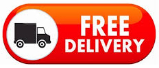 Free_delivery1