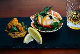 scallops_mussels_310
