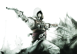 assassin creed03