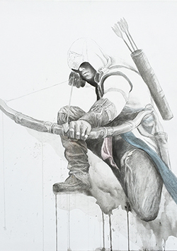 assassin creed05