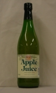 Apple Juice 75cl