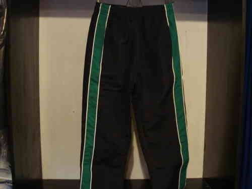 HSW Trackpants