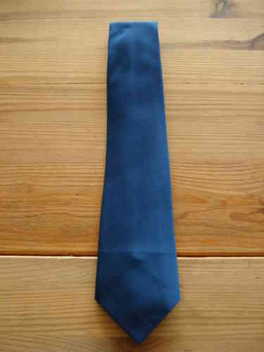 Donhead plain tie years 1-5