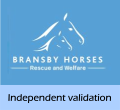 Bransby_validation