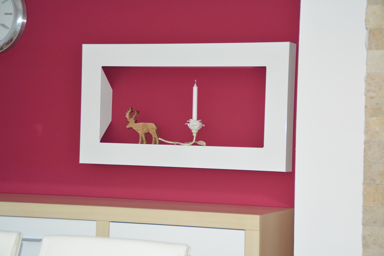 inspirationen metallregale regale f r jeden bedarf. Black Bedroom Furniture Sets. Home Design Ideas