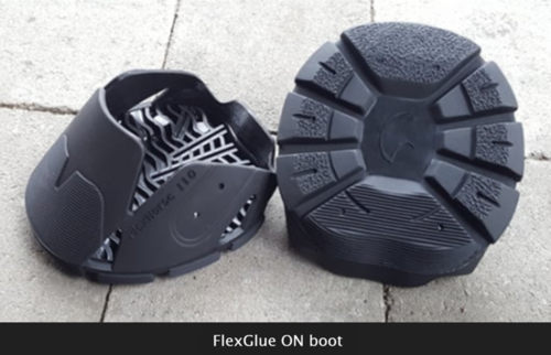FlexGlue On Boot