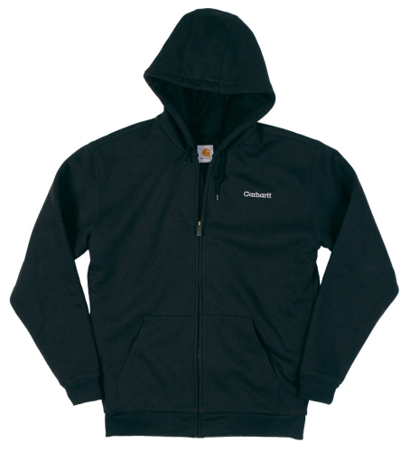 Carhartt ® Fleece Active Jac - Thermal Lined EK004