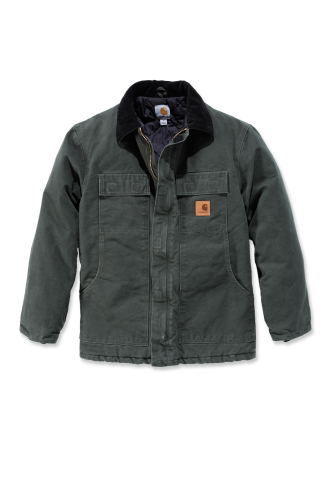 Carhartt ® Sandstone Traditional Coat C26
