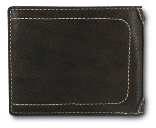 Carhartt ® Pebble Pass Case Wallet 61-2201
