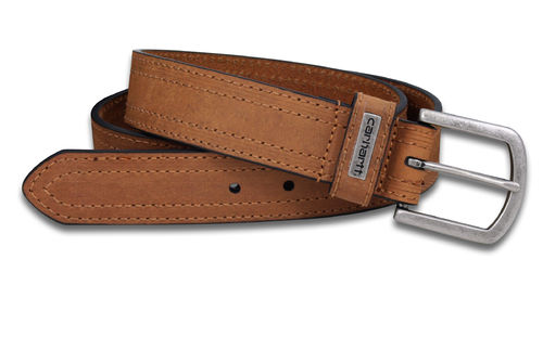 Carhartt ® Double Stitched Belt 2230