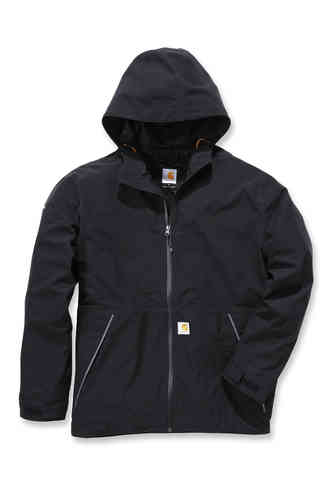 Carhartt Force® Equator Rain Jacket 101089