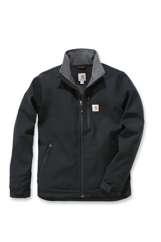 Carhartt ® NEW Crowley Jacket 102199 (Softshell)