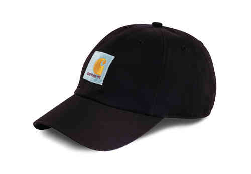 Carhartt ® Work Flex Signature Canvas Cap A146