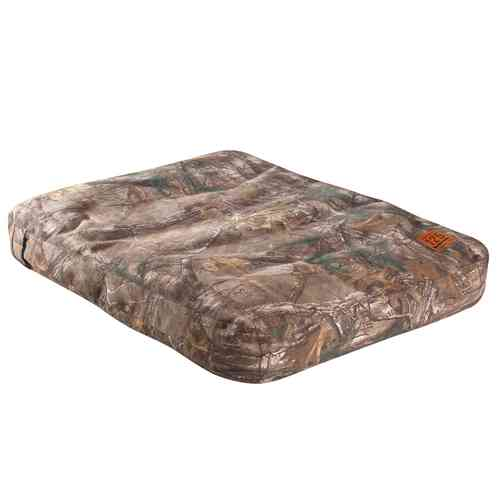 Carhartt ® Camo Dog Bed 101510