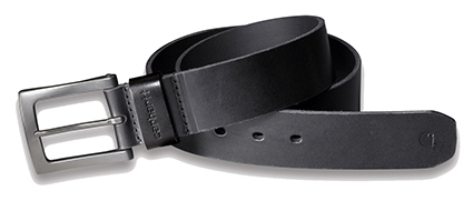 Carhartt ® Anvil Belt 2203