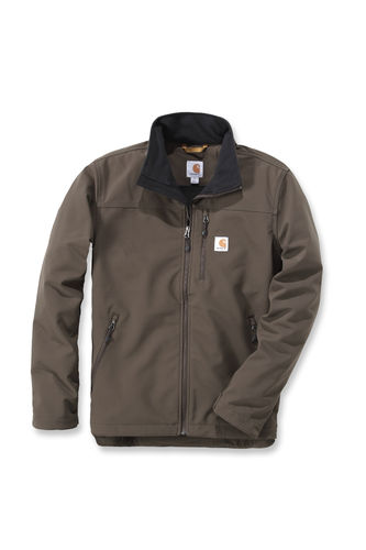 Carhartt ® NEW Denwood Softshell Jacket 102233