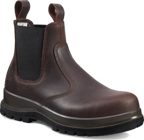 Carhartt ® Carter Chelsea Safety Boot S3 F702919