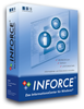 INFORCE 5 Enterprise Download Edition