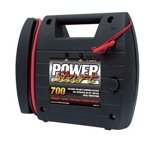 Power Start PS 700