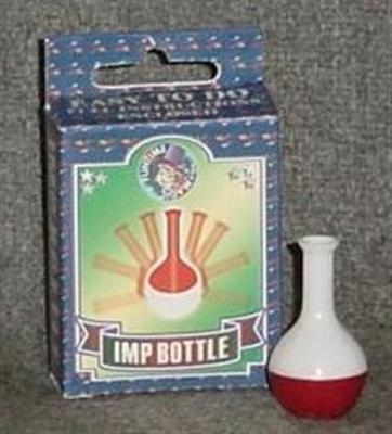 Imp Bottle