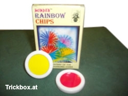 Rainbowchips
