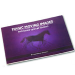 Magic Moving Images Book