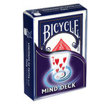 Mind Deck  - Bicycle