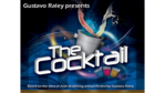 The Cocktail by Gustavo Raley + Onlineanleitung (Englisch)