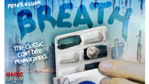 Breath by Peter Eggink + Onlinevideo (Englisch)