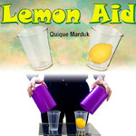 Lemon Aid by Quique Marduk + Onlineerklärung (deutsch)