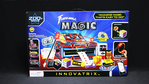 INNOVATRIX Magic Set by Fantasma Magic