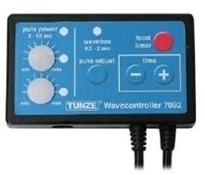 TUNZE Wavecontroller 7092.000
