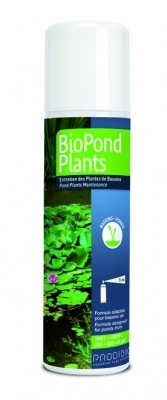 Prodibio BioPond Plants 125 ml