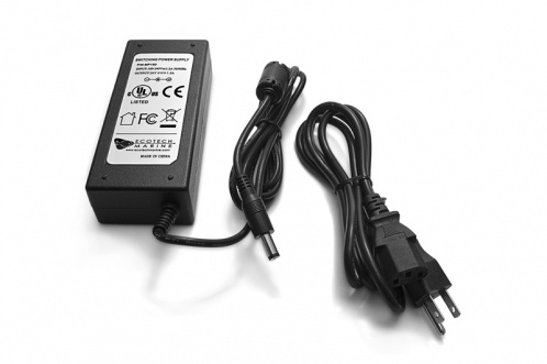 VorTech Power Supply/Netzteil MP10/20