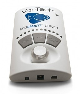 VorTech Mp10w ES Driver Board