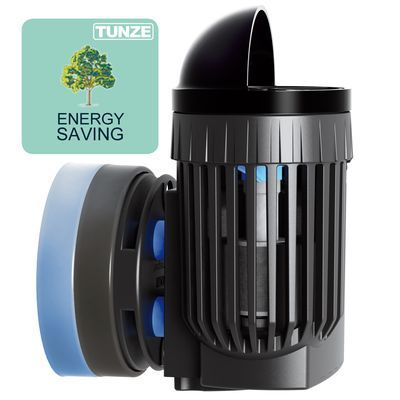 TUNZE Nanostream 6020 (6020.000)