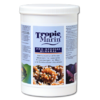 Tropic Marin Pro-Special Mineral 5000 g Eimer