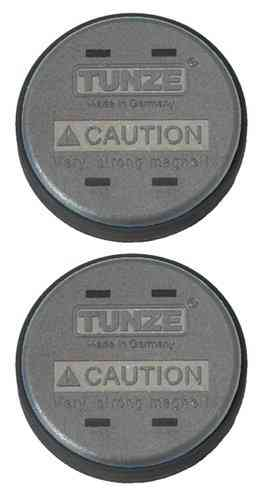 TUNZE Magnet Holder 3152.512